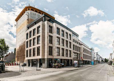 Augenzentrum, Bremen